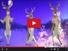 Święta zawsze mają to do siebie że bardzo szybko się Christmas Jingles, Christmas Scenes, Christmas Humor, Merry Christmas, Christmas Carols Songs, Christmas Greetings, Happy Birthday Wishes Cake, 2 Advent, Good Morning Beautiful Quotes