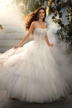 Tale fairy alfred dress wedding angelo disney
