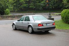 Mercedes E 500, Mercedes Benz Classes, Mercedes Models, Classic Mercedes, Mercedes Benz Cars, Mercedez Benz, Benz E Class, Car Colors, Maybach