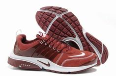 watch 9227d f37b6 Nike Air Presto On Sale With Free delivery