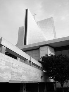 The Cathedral of St.Mary of the Assumption - Nervi