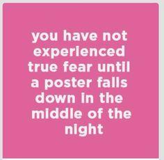 Unbelievably true!