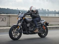 Harley's New 'Rod' Looks . Nothing Like a Harley. The biggest name in American motos is going full Euro trash Harley Davidson Iron 883, Classic Harley Davidson, Harley Davidson Street Glide, Harley Davidson Motorcycles, Harley Street 750, Custom Motorcycles, Custom Ford Ranger, Street Rods For Sale, Harley Davidson Merchandise