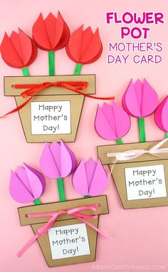 Mothers Day Flower Pot Craft -Easy gift for kids to make for Mom! Mother's Day Flower Pot Craft -Easy gift for kids to make for Mom! The post Mothers Day Flower Pot Craft -Easy gift for kids to make for Mom! appeared first on Holiday ideas. Easy Mother's Day Crafts, Spring Crafts For Kids, Mothers Day Crafts For Kids, Crafts For Kids To Make, Kids Crafts, Craft Kids, Simple Crafts, Mothers Day Quotes, Mothers Day Cards