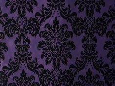 Purple Designer Fabric | 1000x1000.jpg
