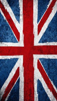Iphone Wallpaper Uk, Pop Art Wallpaper, Best Iphone Wallpapers, Cellphone Wallpaper, Live Wallpapers, Cartoon Wallpaper, Mobile Wallpaper, England Flag Wallpaper, American Flag Wallpaper