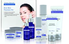 Clinical skincare range is formulated from natural sources only using the latest bio-technology to produce the best results in the shortest time possible. http://www.stumbleupon.com/to/s/1hxouZ?m=C_PF%3D99ff6bda94d5335185359194136b8f9b&meta=37876396&_notoolbar&_nospa=true
