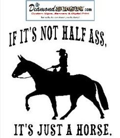 Horse Decals Horse Stickers Graphics For Horse Trailers - Decals for trucks customizedhorse decals horse stickersgraphics for horse trailers