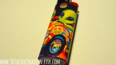 Bic Lighter, Light My Fire, Lisa Frank, Cool Things To Buy, Decal, Inspired, Trending Outfits, Unique Jewelry, Handmade Gifts