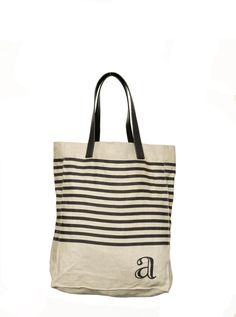 116 Best Canvas Totebags Ideas images  d257390ca7bc3