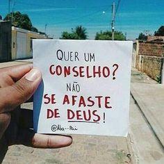 God Is Amazing, God Is Good, Jesus Loves You, God Loves Me, Christian Girls, Christian Quotes, God Jesus, Jesus Christ, Abba Father