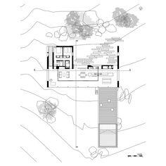 Galería - Casa Calera del Rey / Gualano + Gualano Arquitectos - 24