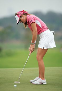 https://www.facebook.com/notes/phillip-lo/the-golf-girls-question-album-2a-light-hearted-approach-april-26-2012-thursday/327117918488