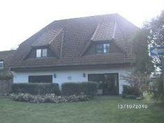 Ferienhaus für 6 Personen (125 m²) in Untergöhren Dog, Vacation