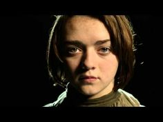 Chaos, Game Of Thrones Season 3 Preview Trailer Released  -  I cannot wait!
