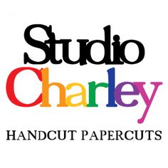 Charley is an over-caffeinated, scalpel wielding, graphic communicator who can often be found dissecting paper at her home in Essex.         Studio Charley creates beautiful, hand cut, papercuts. Each papercut is an original and unique design that can be customised to your specifications. Therefore they make the perfect personalised gift for any special occasion. Why not commemorate a babies birth, or give one on your first wedding anniversary (its paper you know!)