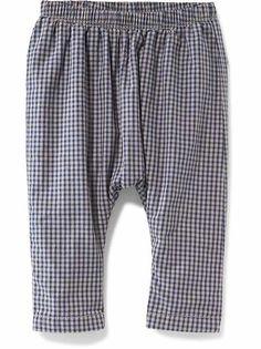 32892c9405e9 17 Best Cute Girls Clothes  Matilda Jane Mini Boden Garnet Hill ...
