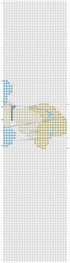 Alpha Pattern #11706 added by falling