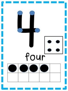 math worksheet : touch math math and numbers on pinterest : Free Printable Touch Math Worksheets