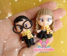 1 million+ Stunning Free Images to Use Anywhere Polymer Clay Recipe, Polymer Clay Disney, Sculpey Clay, Polymer Clay Figures, Cute Polymer Clay, Polymer Clay Miniatures, Fondant Figures, Polymer Clay Projects, Polymer Clay Charms