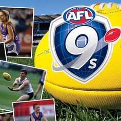City AFL 9's Summer Comp: National Park, Union St, Newcastle (Sporting field next to Netball courts outside of No. 1). Starting Friday 30th January, 2015 (matches played each Friday night). Nominations are being taken for teams or individuals.