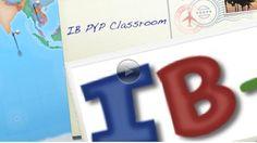 IB PYP Classroom.mov