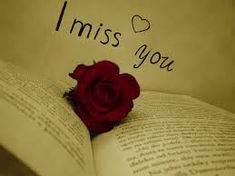 80 Best I Miss You Images I Miss U Miss Me Quotes I Miss You
