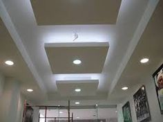 27 Best Ceiling Designs Images Ceilings Gypsum Ceiling