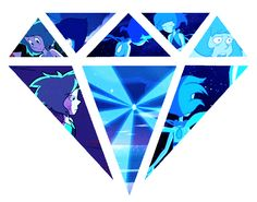 "Top 10 Gems (as voted by my followers) ""#4 - Lapis Lazuli """