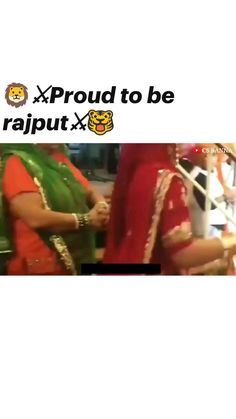 All Funny Videos, Funny Memes About Girls, Cute Couple Videos, Heart Quotes, Girl Quotes, Life Quotes Inspirational Motivation, Cute Images With Quotes, Quotes About Strength And Love, India Facts