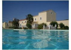 Unique opportunity to own a wine producing property 10 min from the Mediterranean beaches and 1hr from Spain. Aude, Languedoc-Roussillon €1,484,000 #France #Property