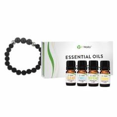 Have An Awesome Deal I am Excited  To Share With EVeryone If You Love Essential Oils This Is 50% Off If Interested In More Info Message Me.