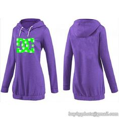DC Womens Hoodies in Purple Online js9101|only US$75.00 - follow me to pick up couopons.