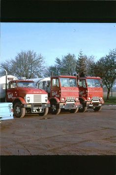 Big Rig Trucks, Gm Trucks, Cool Trucks, Chevy, Chevrolet, Truck Transport, Dump Trailers, Cab Over, Heavy Machinery