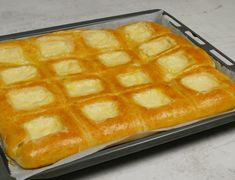 Appetisers, Greek Recipes, Waffles, Bakery, Recipies, Rolls, Food And Drink, Sweets, Bread