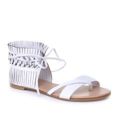 Arezzo (Brazilian brand) Summer 2014