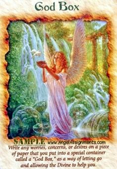Free Online Angel Card Readings-Angel Therapy Oracle Cards By Angel Intuitive Doreen Virtue