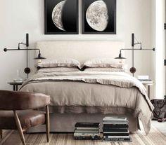 Minimal Interior Design Inspiration #70 - UltraLinx