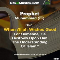 Prophet Muhammad Quotes, Hadith Quotes, Quran Quotes Love, Muslim Quotes, Religious Quotes, Quotes To Live By, Islamic Inspirational Quotes, Islamic Quotes, Religion