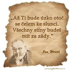 Související obrázek Jokes Quotes, Life Quotes, Motivational Quotes, Inspirational Quotes, Tarot, Interesting Quotes, True Words, Monday Motivation, Motto