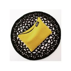 Pot Holders, Knit Crochet, Knitting, Handmade, Bags, Hand Made, Handbags, Hot Pads, Tricot