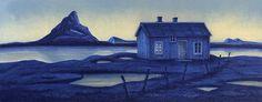 Eva Harr Painting Collage, Paintings, Illustration Art, Beautiful, Art, Paint, Painting Art, Painting, Portrait