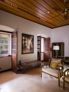 indian style living room interior design wall shelves ideas 331 best images in 2019 furniture villa ribander by raya shankhwalker architects 10 space interiors fashion