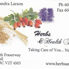 Natural Supplements, Shop Local, Health Foods, Homeopathy, Natural Products, Body Products, Herbs, Organic