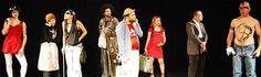 """O espetáculo """"Mauá-Pirituba, o Expresso das Contradições"""", da Cia. Grite de Teatro, da Universidade de São Caetano do Sul (USCS), encerra o seu trajeto na cidade de São Paulo neste final de semana, com duas apresentações gratuitas em parques da cidade. Neste sábado, 6, às 17 h, a encenação acontece no Parque da Luz, ao...<br /><a class=""""more-link"""" href=""""https://catracalivre.com.br/geral/agenda/barato/cia-grite-de-teatro-apresenta-espetaculo-no-trem/"""">Continue lendo »</a>"""