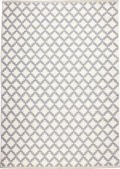 Anno Pandora-carpet