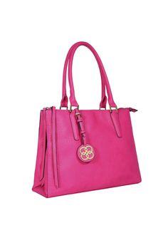3467742 - Pink