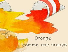 10 Quotes for the Ultimate Book Lover French Teaching Resources, Teaching French, Teaching Colors, Teaching Art, F Video, Ontario Curriculum, Comprehensible Input, French Colors, Core French