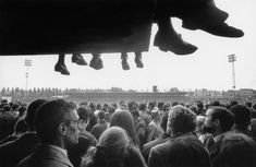 Marc Riboud, Long Pictures, Latin Quarter, Become A Photographer, North Vietnam, Moving To Paris, Freedom Fighters, French Photographers, Magnum Photos