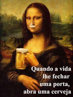 """This is Leonardo Da Vinci.This is an art work and painting Of Mona Lisa. This was made in 1507 BC.""""Mona Lisa, by Leonardo Da Vinci art print"""" Some say it may be a self-portrait. Marcel Duchamp, Da Vinci Mona Lisa, Le Sourire De Mona Lisa, Lisa Gherardini, La Madone, Mona Lisa Parody, Mona Lisa Smile, Most Famous Paintings, Renaissance"""